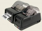 "2"" Cognitive Advantage DLXi Barcode Printer"