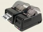 "2"" Cognitive Advantage DLXi Barcode Printer"