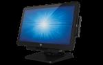 "ELO 20"" X2 Touchcomputer"