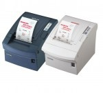 Bixolon SRP-350plus Thermal Receipt Printer