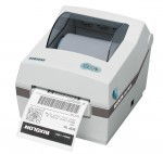 Bixolon SRP770II Thermal Label Printer