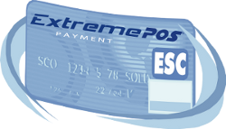 ExtremePOS® Payment