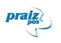 Praiz® POS for Christian Bookstores