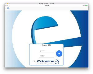 ExtremePOS® Mobile